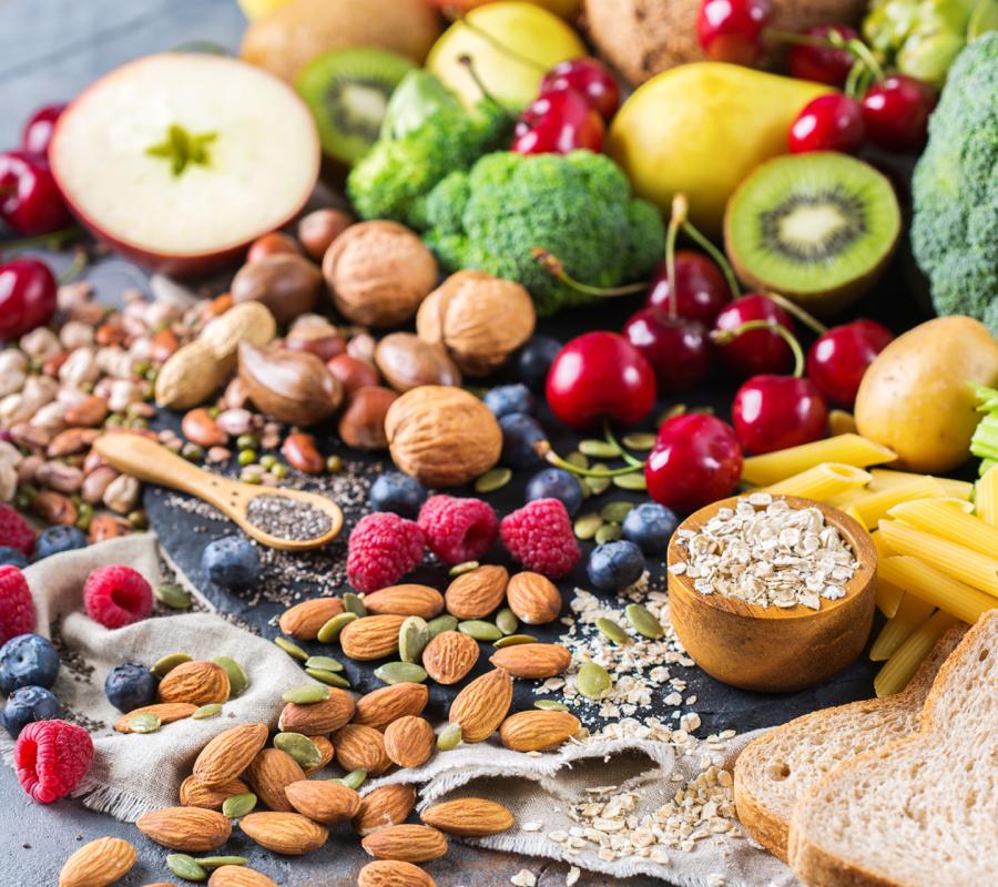 bakalie-diety-cukrzyka-dried-fruits-diabetic-diet-fruitural